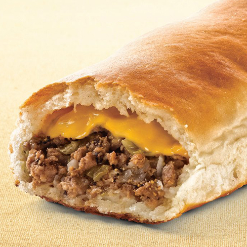 Runza Restaurants